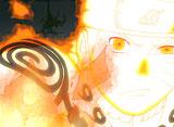 「NARUTO-ナルト- 疾風伝」 第476話〜第480話 7daysパック
