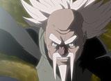「NARUTO-ナルト- 疾風伝」 第552話〜第556話 7daysパック