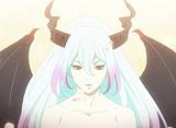 神撃のバハムート GENESIS #06 Anatae, Part 1: Legendary Saint