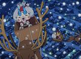 妖怪ウォッチ 第49話 クリスマスにも妖怪がいっぱい!/今年のサンタはコマサンタ/妖怪サンタク老師