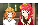 アイカツ!(3rdシーズン) 第115話 ほっこり☆和正月
