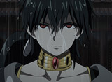 マギ 第二期 第12話 新たなる皇帝