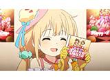 """アイドルマスター シンデレラガールズ 第9話 """"Sweet""""is a magical word to make you happy!"""
