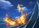 蒼穹のファフナー 第1話 楽園 〜はじまり〜