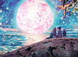 ローリング☆ガールズ #12 未来は僕等の手の中