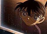 名探偵コナン 第756話 赤い女の惨劇(復讐)