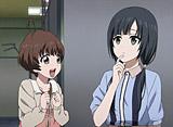 「SHIROBAKO」 第17話〜第20話 7daysパック