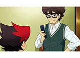 バンダイチャンネル 「テンカイナイト」 第47話〜第51話 7daysパック