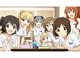 アイドルマスター シンデレラガールズ 第13話 It's about time to become Cinderella girls!