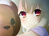 Fate/kaleid liner プリズマ☆イリヤ ツヴァイ! 第1話 イリヤ grow up!?