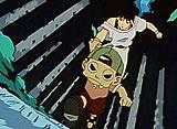 NINKU−忍空− 第10話 悲しい別れ
