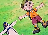 「NINKU−忍空−」 第8話〜第13話 7daysパック