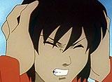 「NINKU−忍空−」 第32話〜第37話 7daysパック