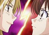 洲崎西 THE ANIMATION 第7話 この物語はフィクションです