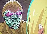 ニンジャスレイヤー フロムアニメイション 第19話 ストレンジャー・ストレンジャー・ザン・フィクション part1