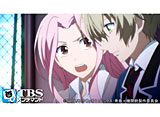 TBSオンデマンド「青春×機関銃 第9話 だから私はかっこいいっ!」