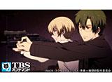 TBSオンデマンド「青春×機関銃 第11話 いいこと、しましょうか」