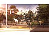 アイドルマスター シンデレラガールズ 第23話 Glass Slippers.