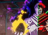 ニンジャスレイヤー フロムアニメイション 第25話 ニンジャスレイヤー傑作選