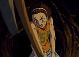 焼きたて!! ジャぱん 第10話 それぞれの開幕!! パンタジア新人戦開始!