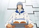 バンダイチャンネル 「焼きたて!! ジャぱん」 第18話〜第21話 7daysパック
