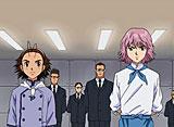 バンダイチャンネル 「焼きたて!! ジャぱん」 第22話〜第25話 7daysパック