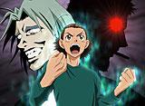 バンダイチャンネル 「焼きたて!! ジャぱん」 第50話〜第53話 7daysパック