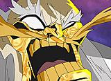 ニンジャスレイヤー フロムアニメイション 第26話 ダークダスク・ダーカードーン part2