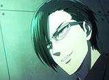 ワンパンマン #03 執念の科学者
