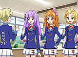 アイカツ!(4thシーズン) 第156話 YOU!GO!KYOTO!!