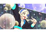 バンダイチャンネル 「アイカツ!(3rdシーズン)」 第128話〜第132話 7daysパック