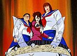 バンダイチャンネル 「ミスター味っ子」 第79話〜第85話 7daysパック