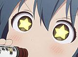 ゆるゆり さん☆ハイ! 第8話 それは、誰もが手にする笑顔のカケラ。
