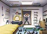 「家庭教師ヒットマンREBORN!」 第39話〜第43話 7daysパック