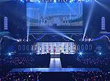 ラブライブ! μ's →NEXT LoveLive! 2014 〜ENDLESS PARADE〜 day1
