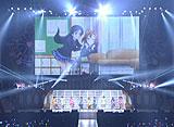ラブライブ! μ's →NEXT LoveLive! 2014 〜ENDLESS PARADE〜 day2