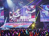 ラブライブ! μ's Go→Go! LoveLive! 2015 〜Dream Sensation!〜 day1