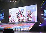 ラブライブ! μ's Go→Go! LoveLive! 2015 〜Dream Sensation!〜 day2