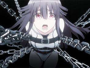 対魔導学園35試験小隊 第10話 草薙キセキ