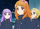 アイカツ!(4thシーズン) 第165話 ルミナス☆クリスマス