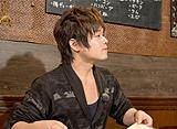 club RAINBOW〜虹色デイズ〜 第1回