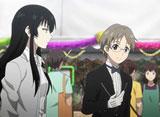 「櫻子さんの足下には死体が埋まっている」 第7話〜第12話 14daysパック