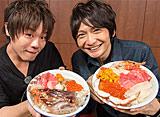 club RAINBOW〜虹色デイズ〜 第4回