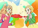 アイカツ!(4thシーズン) 第169話 ひなきミラクル!