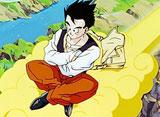 アニメジャン 「ドラゴンボール改」 第99話〜第129話 30daysパック