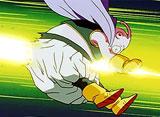 アニメジャン 「ドラゴンボール改」 第119話〜第123話 7daysパック