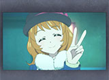 アイカツ!(4thシーズン) 第170話 アイドルのチカラ