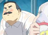 バンダイチャンネル 「おじさんとマシュマロ」 第2話〜第6話 7daysパック