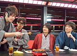club RAINBOW〜虹色デイズ〜 第10回
