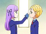 アイカツ!(4thシーズン) 第176話 いばらの女王